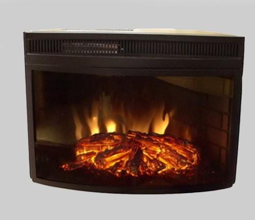 firespace-33-w-s-ir