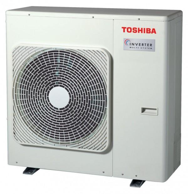 toshiba-ras-5m34uav-e