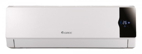Сплит-система Gree BEE Techno GWH18ND-K3NNB3A