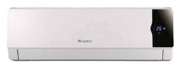 gree-bee-techno-gwh12nb-k3nnb3a