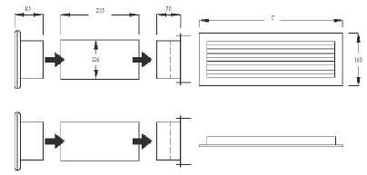 komplekt-vozdukhovodov-dlya-45t-s-filtrom-i-alyuminievymi-reshetkami