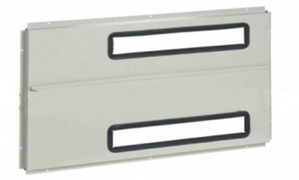 adapter-pri-ustanovke-na-nestandartno-raspolozhennye-otverstiya-dlya-cdp-45-t
