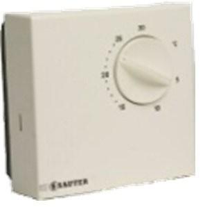 komnatnyy-termostat-artikul-513321
