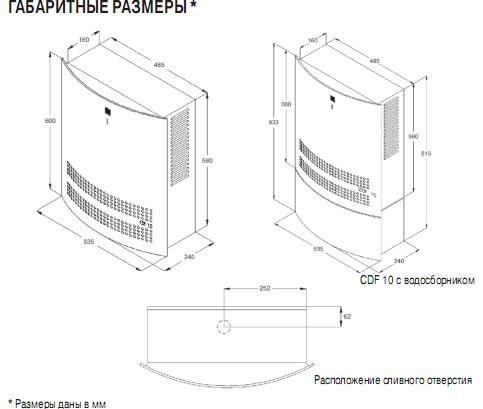 vodosbornik-dlya-cdf-10-belyy