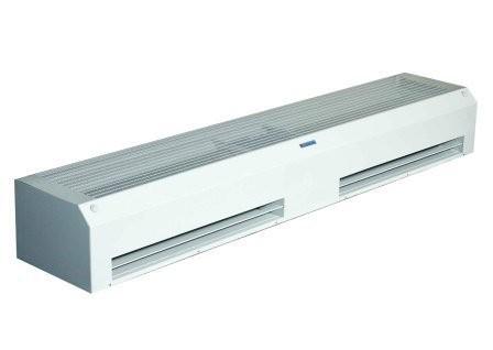 kev-p4050a-400-ip54