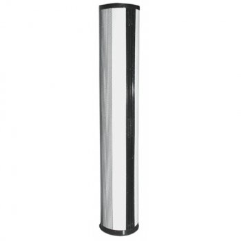 kev-24p6040e-kolonna
