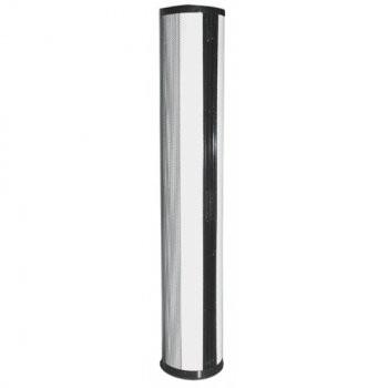 kev-p6140a-kolonna