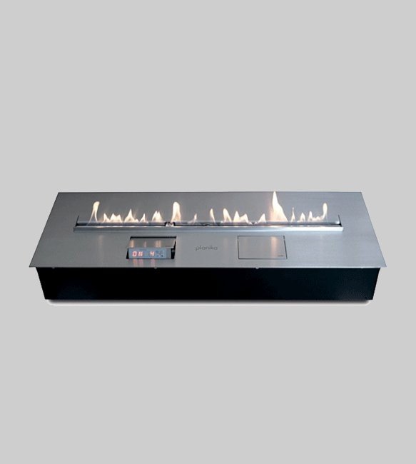 fire-line-automatic-1390