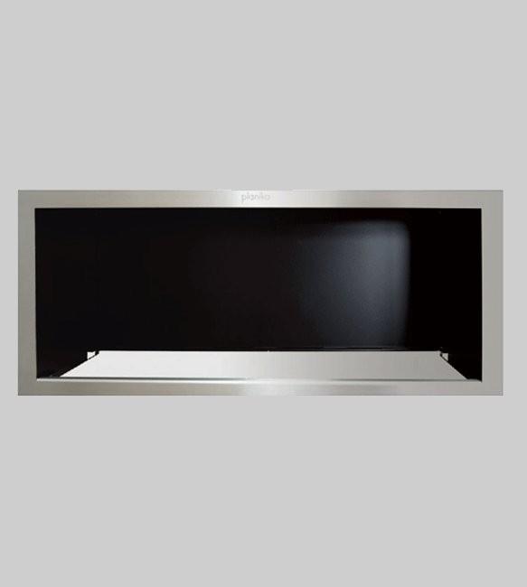 basic-casing-1490