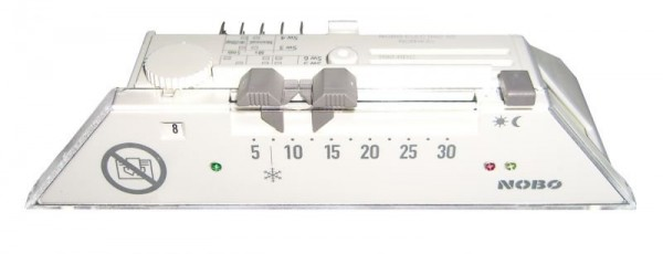 elektronnyy-termostat-r80-rdc-700