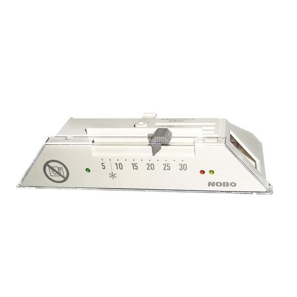 elektronnyy-termostat-r80-xsc