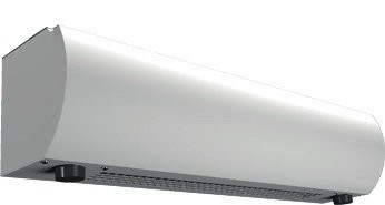 kev-4p1152e-optima