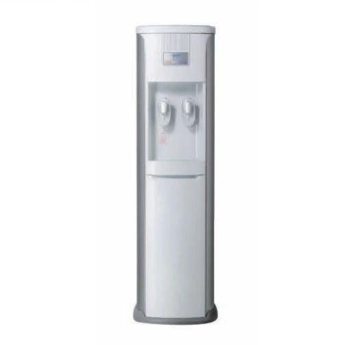 raifil-jcp-8020