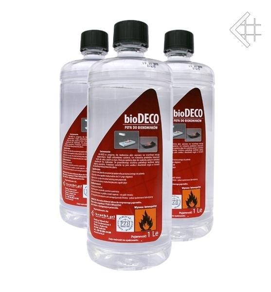 biotoplivo-dlya-kaminov-kratki-1-litr