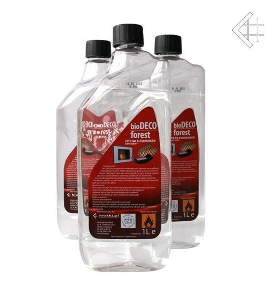 biotoplivo-kratki-1-litr-s-zapakhom-lesa