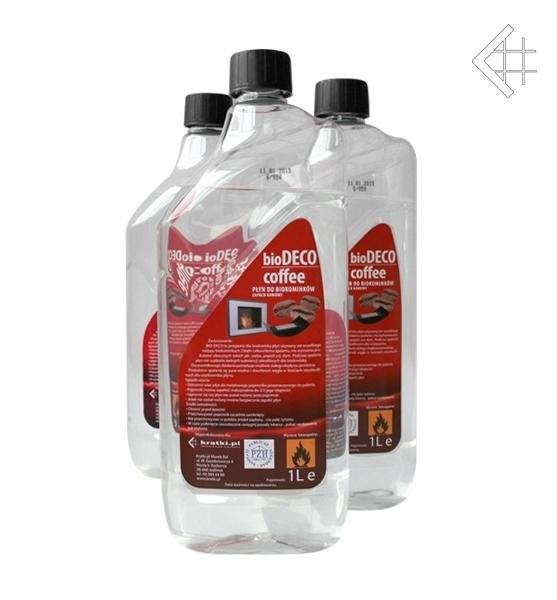 biotoplivo-kratki-1-litr-s-zapakhom-kofe