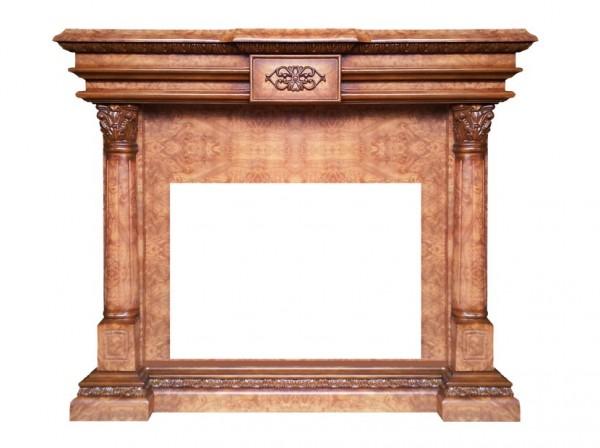 portal-toscana-ww3013-iskusstvennyy-kamen