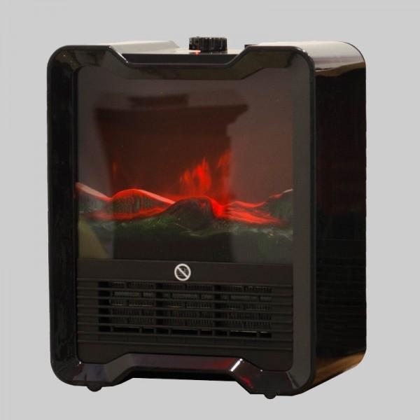 Электрическая печь Dewy
