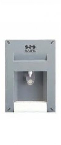 raifil-spr-m1011p