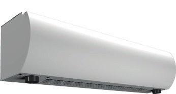 kev-5p1152e-optima