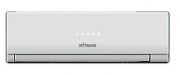 kitano-krd-arare-ii-09