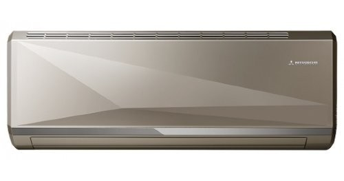 srk-25zxa-ss-olivkovyy-metallik-silver