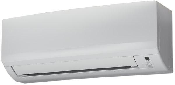 Инверторная сплит-система Daikin FTXB25C/RXB25C