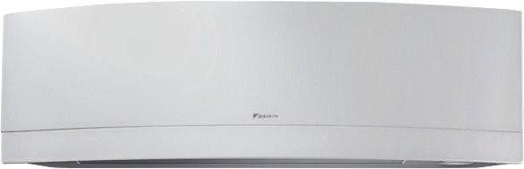 Инверторная сплит-система Daikin FTXG20LW / RXG20L