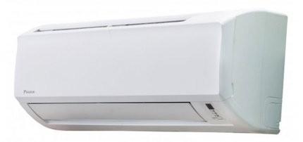 Инверторная сплит-система DaikinATXN60MB / ARXN60MB