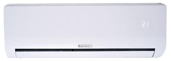 green-grigro-07hs1