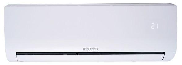 green-grigro-09hs1