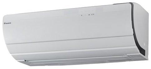 Инверторная сплит-система Daikin FTXZ35N / RXZ35N Ururu Sarara