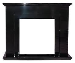 suite-black